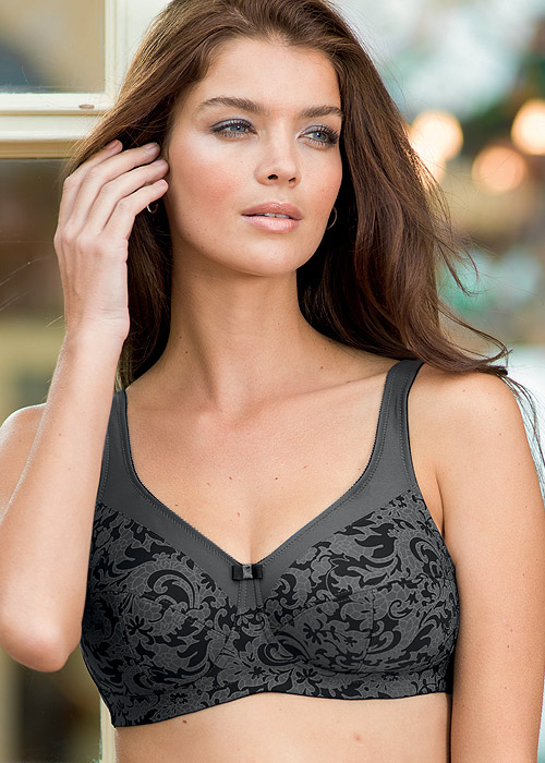 Anita Care Ancona Mastectomy Bra
