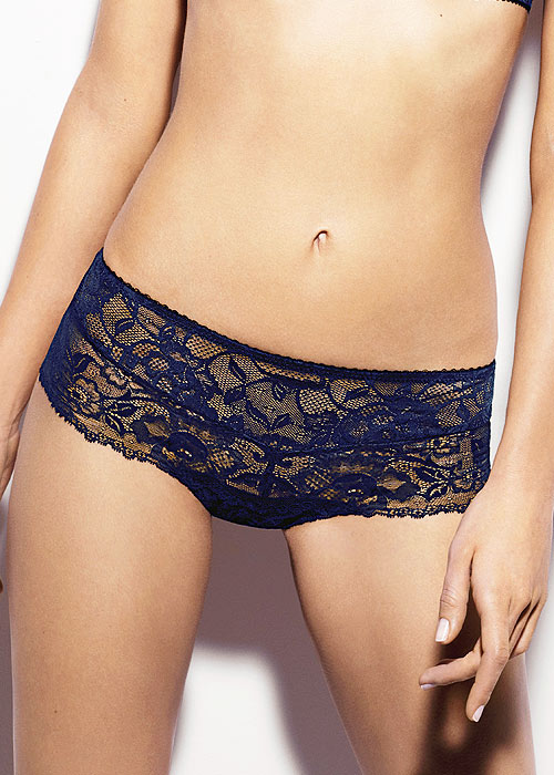 Aubade La Parisienne Saint Tropez Brief