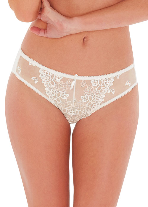Charnos Suzette Brief