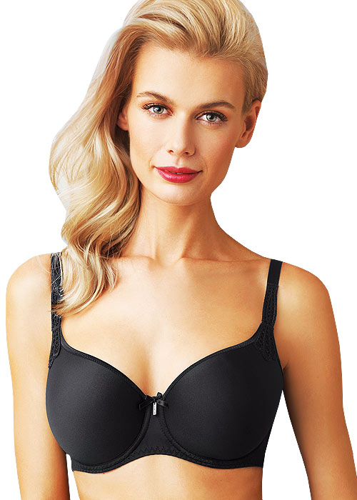Corin Virginia Spacer Bra