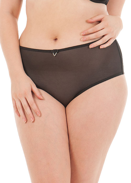 Curvy Kate Essentials Victory Short