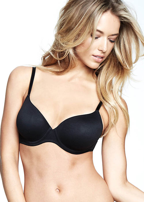 Dominique Aimee Seamless Underwired Bra