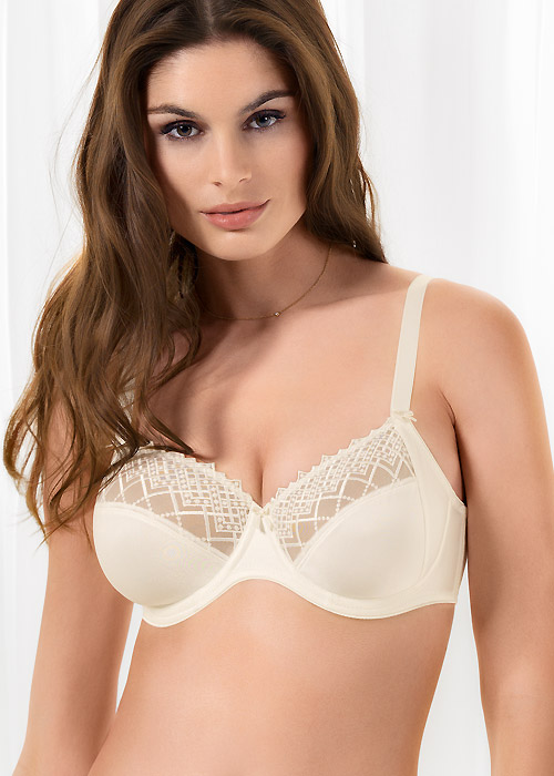 Felina Joy Underwired Bra