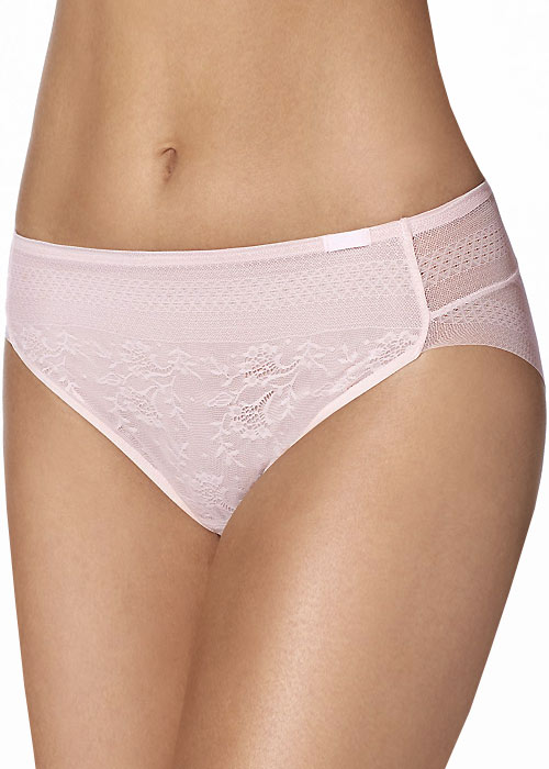 Janira Magic Band Seasonal Brief
