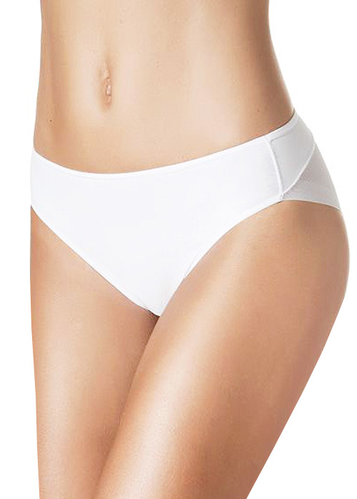 Janira Secrets Brislip Brief