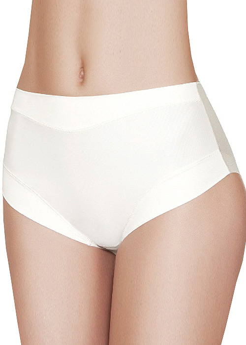 Janira Secrets Slip Brief