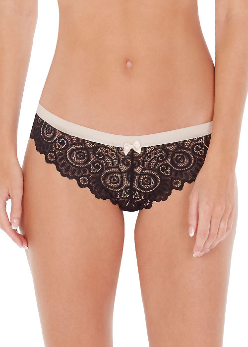 Lepel Matilda Mini Brief
