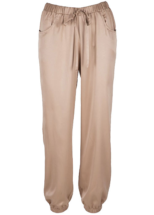 LingaDore Dolce-Latte Long Pants
