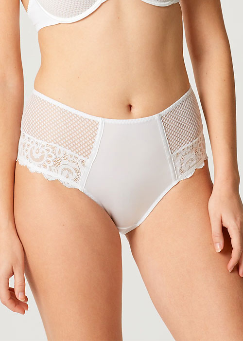 Maison Lejaby Gaby Full Brief