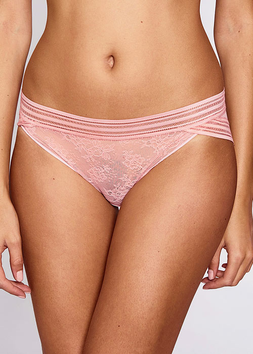 Maison Lejaby Miss Lejaby Bikini Brief