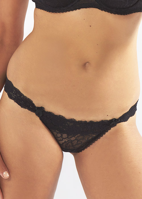 Mimi Holliday Rodeo Hipster Brief