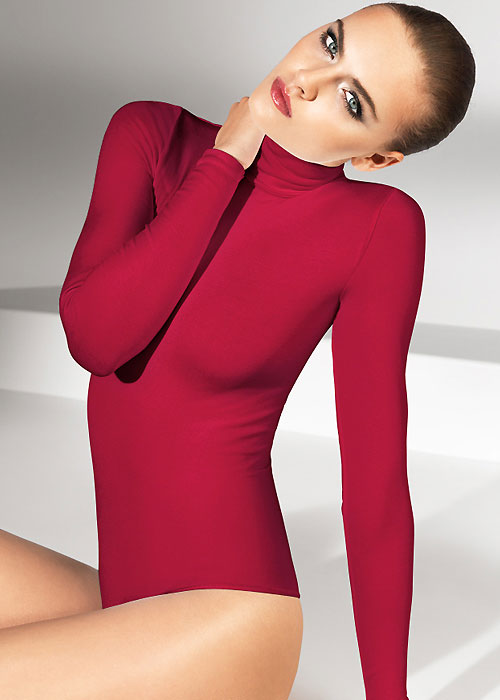 Wolford Colorado String Body