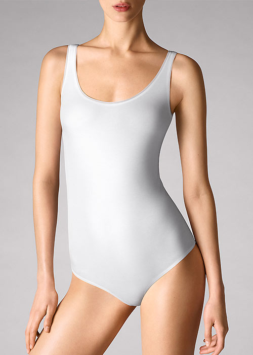 Wolford Jamaika String Body