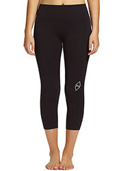 Ambra Active Excel 7/8 Leggings Zoom 1