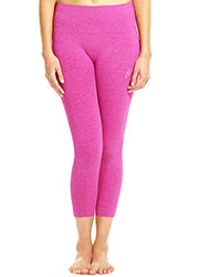 Ambra Active No Sweat 7/8 Leggings