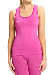 Ambra Active No Sweat Run Tank Top