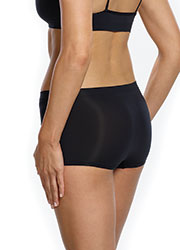 Ambra Body Bare Boyleg Brief  Zoom 4
