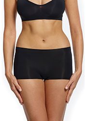 Ambra Body Bare Boyleg Brief  Zoom 3