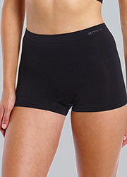 Ambra Body Soft Boyleg Brief Zoom 1
