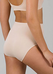 Ambra Body Soft Full Brief Zoom 4