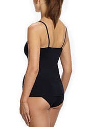 Ambra Body Soft Singlet Zoom 3