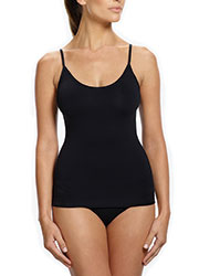 Ambra Body Soft Singlet Zoom 2