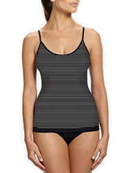 Ambra Body Soft Singlet Zoom 4