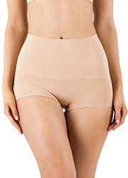 Ambra Power Lite Shapewear Boyleg Brief