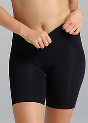 Ambra Powerlite Thigh Shaper Short