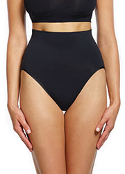 Ambra Killer Figure Featherlight Waist Killer Brief Zoom 3