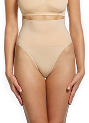 Ambra Killer Figure Featherlight Waist Killer Brief Zoom 1
