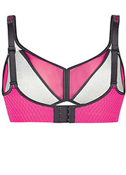 Anita Active Air Control Sports Bra Zoom 3