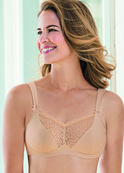 Anita Care Havanna Mastectomy Bra