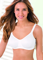 Anita Care Lea Mastectomy Bra