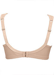 Anita Care Safina Mastectomy Bra Zoom 3