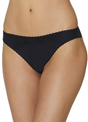 Aubade A LAmour Italian Brief Zoom 3