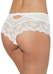Aubade Al Amour St Tropez Brief Zoom 2