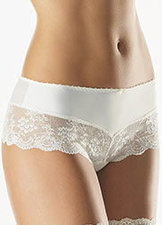 Aubade A L Amour St Tropez Brief