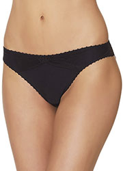 Aubade A L Amour Italian Brief
