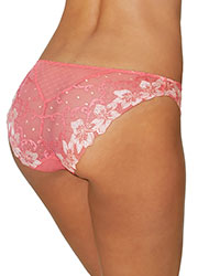 Aubade Wandering Love Italian Brief Zoom 2