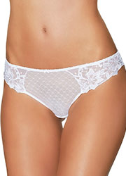 Aubade Wandering Love Italian Brief Zoom 3