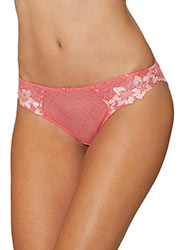 Aubade Wandering Love Italian Brief Zoom 1