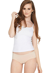 Blush Pretty Little Panties Hipster Zoom 3