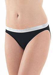 Blackspade Silver Range Brief