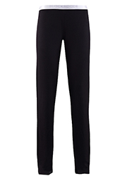 Blackspade Silver Range Long Pants Zoom 2