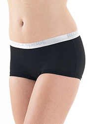 Blackspade Silver Range Short Zoom 1