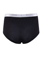 Blackspade Silver Range Short Zoom 3
