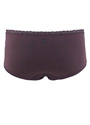 Blackspade Aura Lace Shorty Zoom 3
