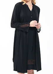 Blackspade Blackout Robe Zoom 2