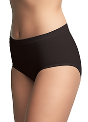 Blackspade Essential Ultimate Midi Brief 3 Pack Zoom 2
